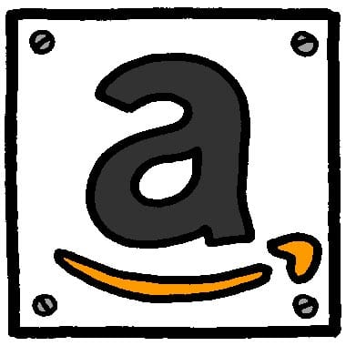 amazon seller central fba export