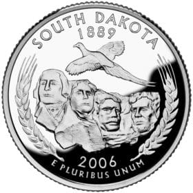 south dakota sales tax