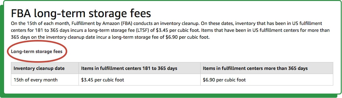 FBA-Long-Term-Storage-Fees
