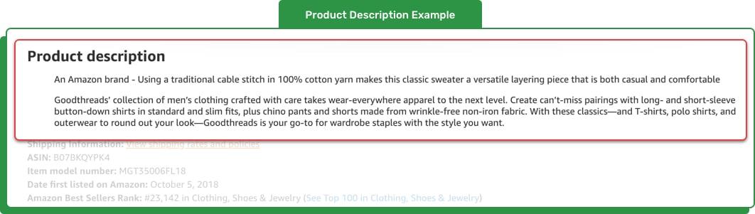 product-description-example