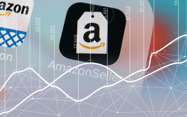 Amazon-Seller-Analytics-10-KPIs-to-Track-for-a-Winning-Strategy-Blog-IMG